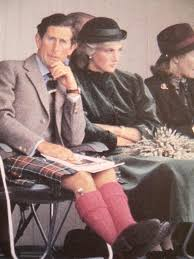 Princess Diana Prince Charles 639 Best The Royals Diana 1983 Images On Pinterest Prince
