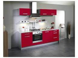 cdiscount meubles de cuisine meuble cuisine discount meuble de cuisine meuble rangement