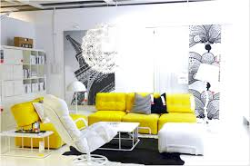 Yellow Grey Chair Design Ideas Walpaper Grey And Yellow Chair Design Ideas 63 In Flat