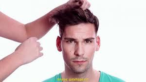Frisuren Lange Haare Stylen by Interessant Frisuren Lange Haare Stylen Deltaclic