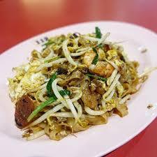 abc cuisine jason penang cuisine abc brickworks market food centre