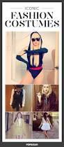 spirit halloween hr 13 halloween costumes inspired by nicki minaj u0027s insane alter egos