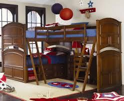 3 Way Bunk Bed Bedding Innovative Kid Bunk Plans Best Design For You Childrens