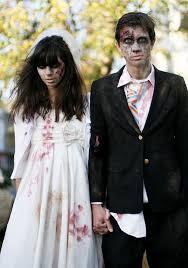 Zombie Costumes 18 Diy Zombie Costume Ideas Diy Projects Craft Ideas U0026 How To U0027s