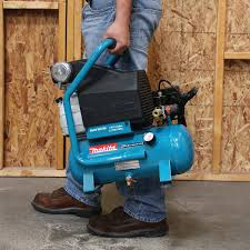 best air compressor reviews 2017 u0026 ultimate buying guides