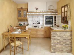 small rustic kitchen ideas small rustic kitchen ideas home style design tiny kitchens