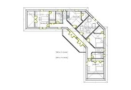 l shaped house floor plans square shaped house plans awesome l shaped house plans designs best