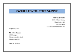 fuel driver cover letter