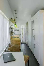 Tiny House On Gooseneck Trailer by Initial Understanding Of A Tiny House U2014 Wandering On Wheels