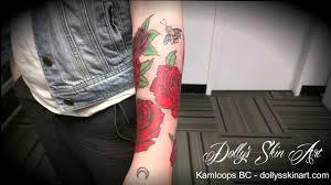 turbo tattoo sleeve videos dolly u0027s skin art tattoo dolly u0027s skin art tattoo kamloops bc
