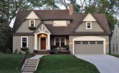 interior design jobs from home interior design jobs home interior