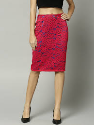 marks and spencer skirts buy marks and spencer skirts online in