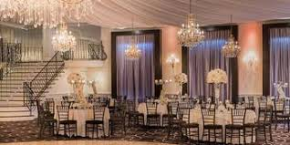inexpensive wedding venues in nj compare prices for top 1042 wedding venues in jersey shore new jersey