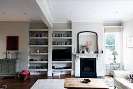 Shelves Built Into Wall Built In Wall Shelves Bookshelves Built Into Wall Built In