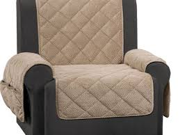 Slipcovers For Sofa Recliners 41 Slipcover For Sectional Sofa With Recliners Awesome Slipcover