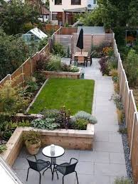 Backyard Decorating Ideas Decking Ideas For Small Backyards Melbourne Good Ideas For A Small