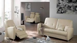 canape relax design contemporain fauteuil et canapé relaxation contemporain gamme pacific