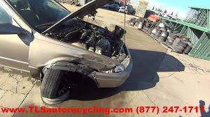 1999 toyota camry front bumper 1999 toyota camry parts for sale 1 year warranty