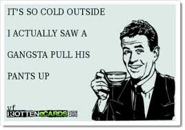 So Cold Meme - the 50 funniest winter memes of all time gallery worldwideinterweb