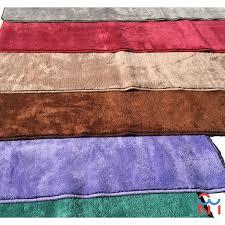 tappeto in microfibra tappeto magico microfibra idee di immagini di casamia
