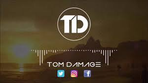 tom collins taz justin bieber bloodpop friends tom damage u0026 william yang remix