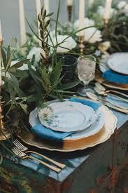 great vintage table settings ideas 23 with additional modern home