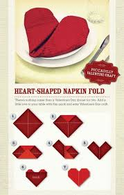 Valentine Home Decor Valentine Home Decor Ideas Frugal Napkins And Coupons