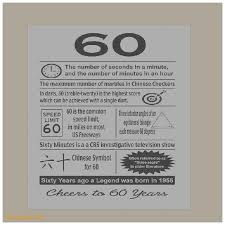 birthday cards best of sayings for 60th birthday card sayings