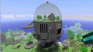 stunning minecraft xbox house designs contemporary home