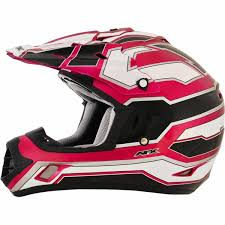 motocross dirt bike top 4 dirt bike u0026 motocross helmets the moto expert