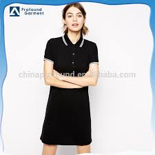 source wholesale custom colors latest design fashion casual sports