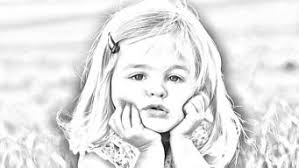 pencil drawing for beginners tutorials top 15 tips to act now
