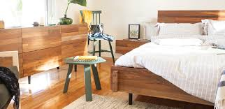 Places To Buy Furniture In Vancouver That Arent IKEA Daily - Hive furniture