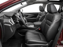 nissan murano seat covers 2015 nissan murano dealer serving los angeles ross nissan of el