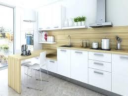 ikea akurum white kitchen wall cabinets floor to ceiling white
