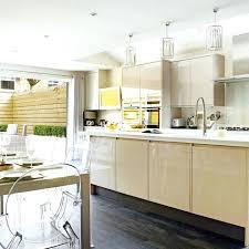 galley kitchen light fixtures kitchen light fixtures ideas paml info