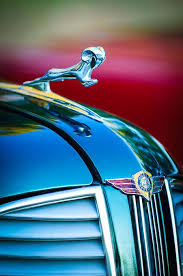 best 25 ornaments ideas on car emblem with wings