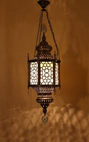 Birdcage Chandelier Shabby Chic 10 Best Chandeliers Images On Pinterest Books Chandeliers And