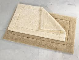 Luxury Bath Rugs Meet Bello Molto And Maestro U2013 New Luxury Bath Collections From