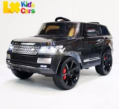 lexus toy cars toy car toy car suppliers and manufacturers at alibaba com