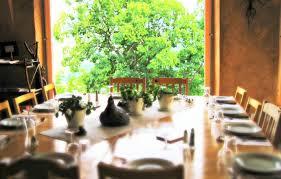 chambre d hotes castellane verdon chambre d hôtes chasteuil chambres d hotes location de vacances