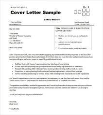 hospital cook cover letter hospital chef cover letter collection