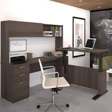 l shaped standing desk l shaped ergonomic electric height adjustable standing desk