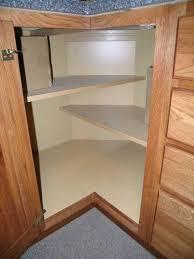 kitchen corner cabinet storage ideas corner cupboard cabinet awesome design 3 kitchen corner cabinet