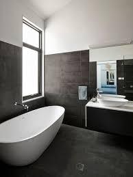 master bathroom tile ideas master bath tile ideas houzz