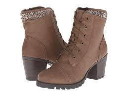 s xoxo boots boots xoxo boots black carola s fashion style 69 76