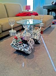 livingroom table ls coffee tables attractive coffee zoom in engine table intrepid