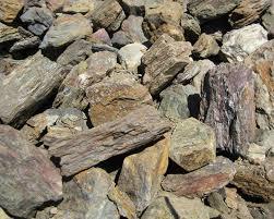 b u0026d gravel landscaping rock landscaping rocks for sale