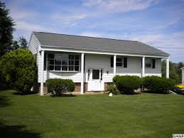 Single Story Ranch Homes Listings For York Pa Help U Sell Detwiler Realty