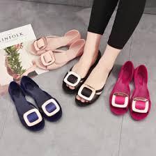 Black Comfort Shoes Women Soft Comfort Shoes Women Online Soft Comfort Shoes Women For Sale